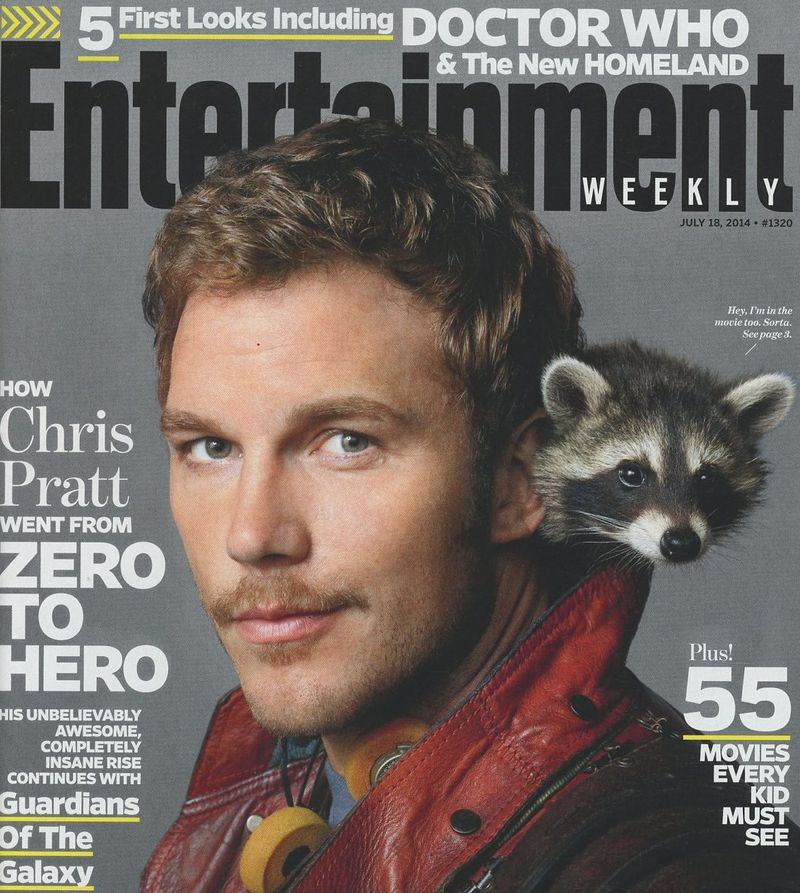Chris-Pratt-5