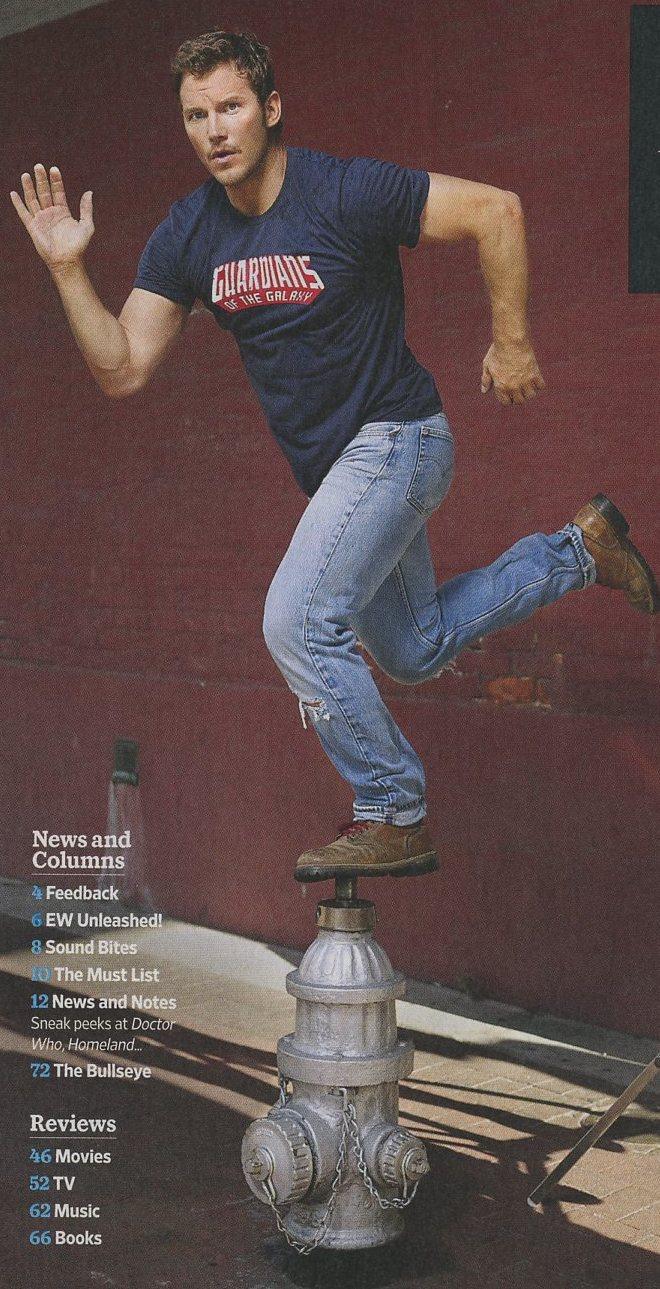 Chris-Pratt-4