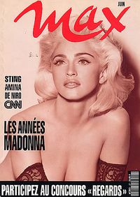 French-Max-Madonna