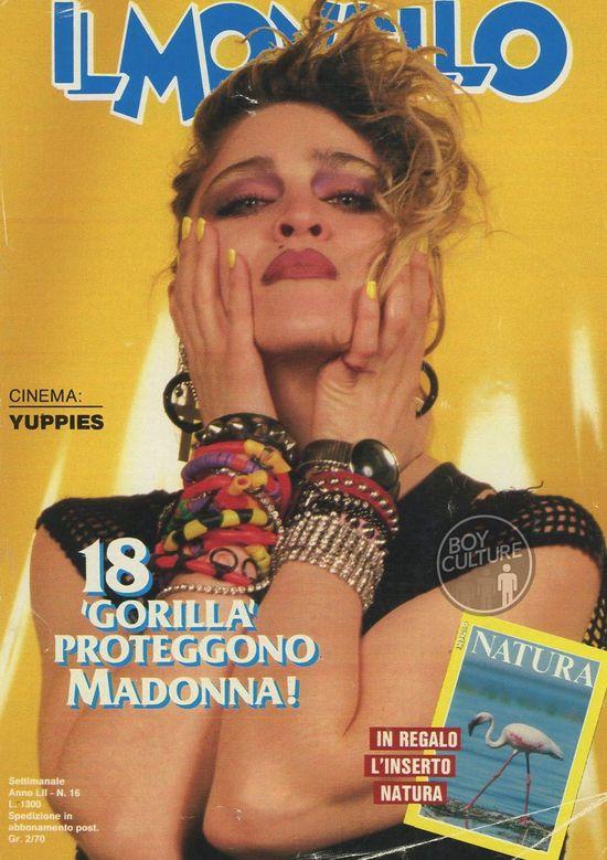 56 IL MONELLO 4 18 86 copy