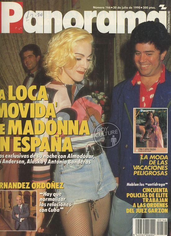 57 Panorama Spain 7 30 90 copy