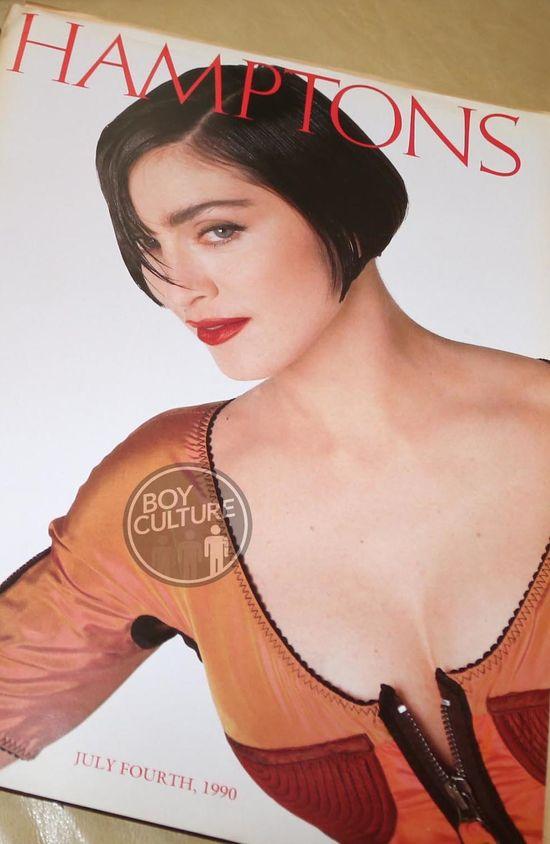 70 Hamptons July 4 1990 copy
