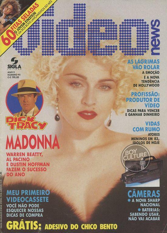 72 Video News Brazil 90 or 91 copy