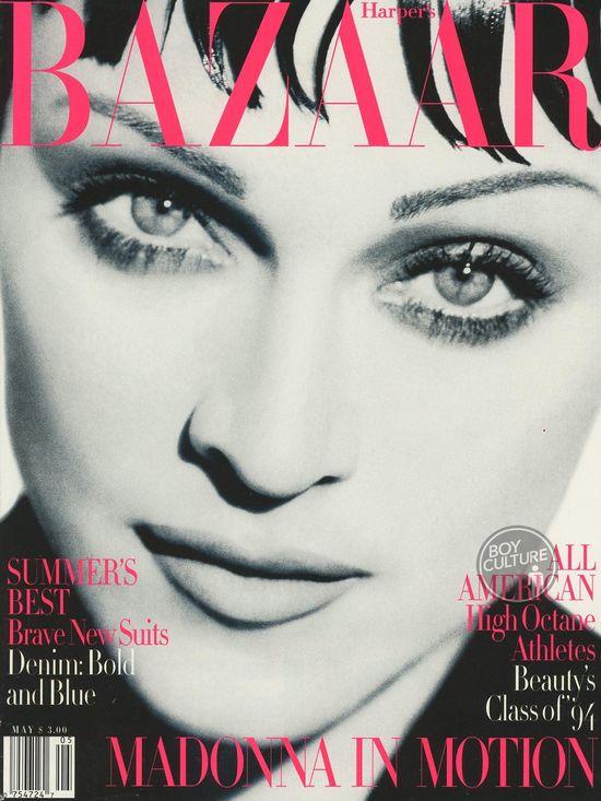 75 Bazaar 5 94 copy