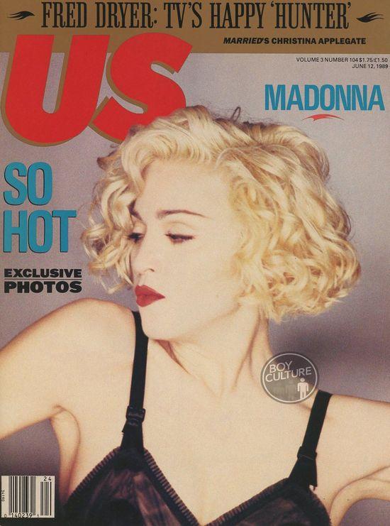 80 Us June 12 1989 copy