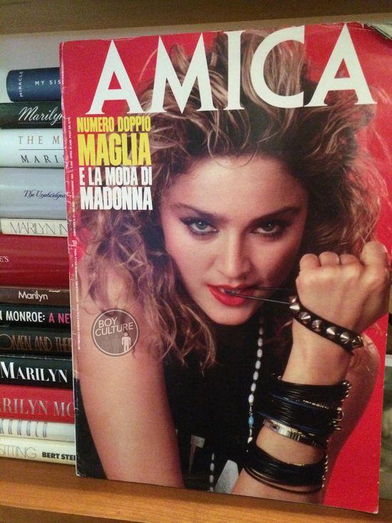 90 Amica 1985 copy