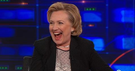 Hillary-Clinton-Jon-Stewart