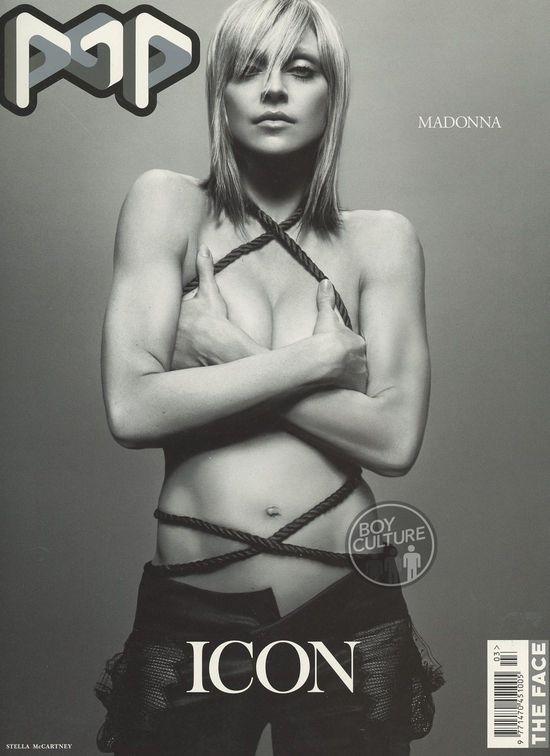 94 Pop spring summer 2002 copy