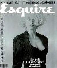 Madonna-Esquire-1994