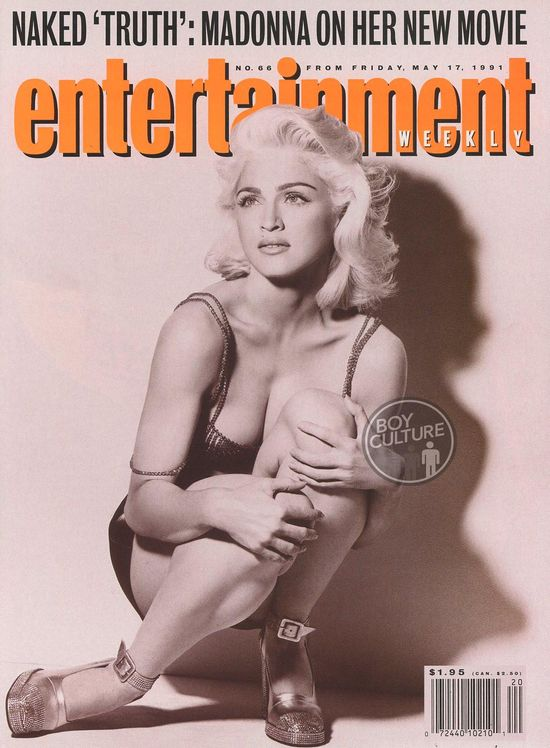 102 Entertainment Weekly 5 17 91 copy