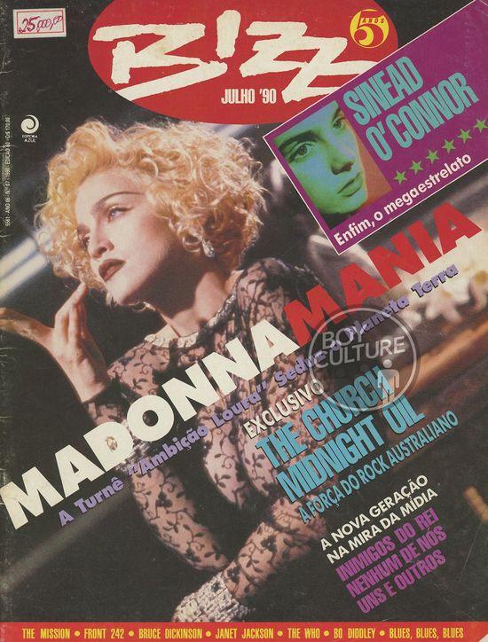 115 Bizz July 90 copy