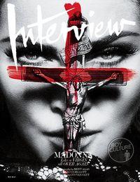 Madonna_interviewmagazine2010_5 copy