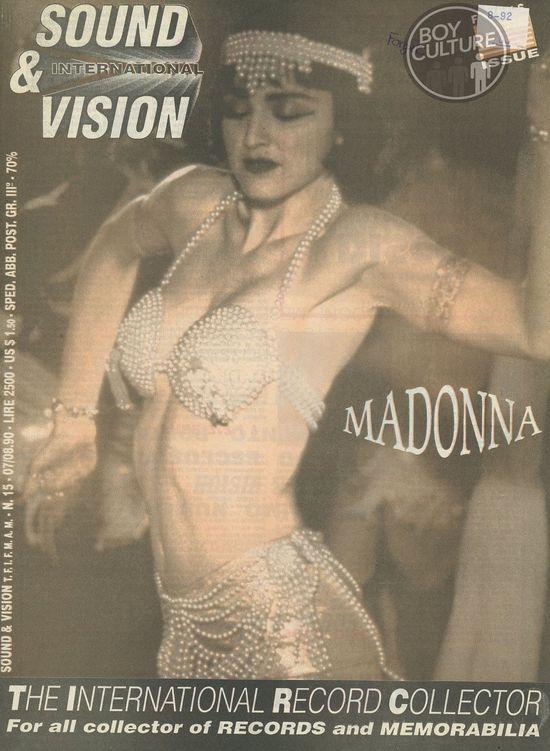 141 Sound & Vision International July Aug 90 copy