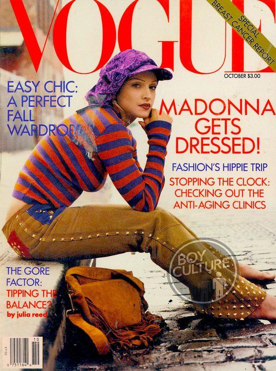 143 Vogue10 92 copy