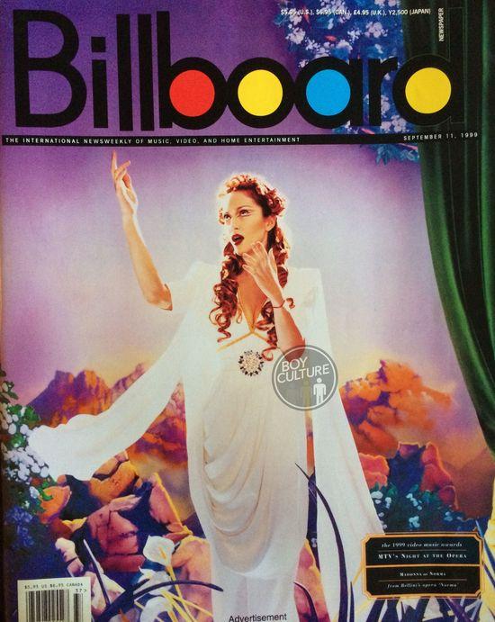 147 Billboard 9 11 99 copy