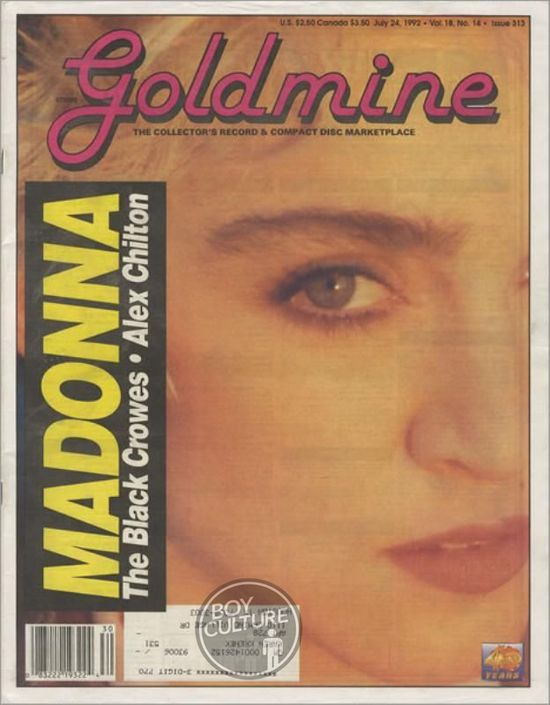 GOldmine copy