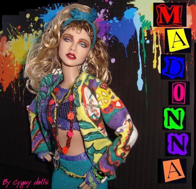 Madonna-Dress-You-Up-2