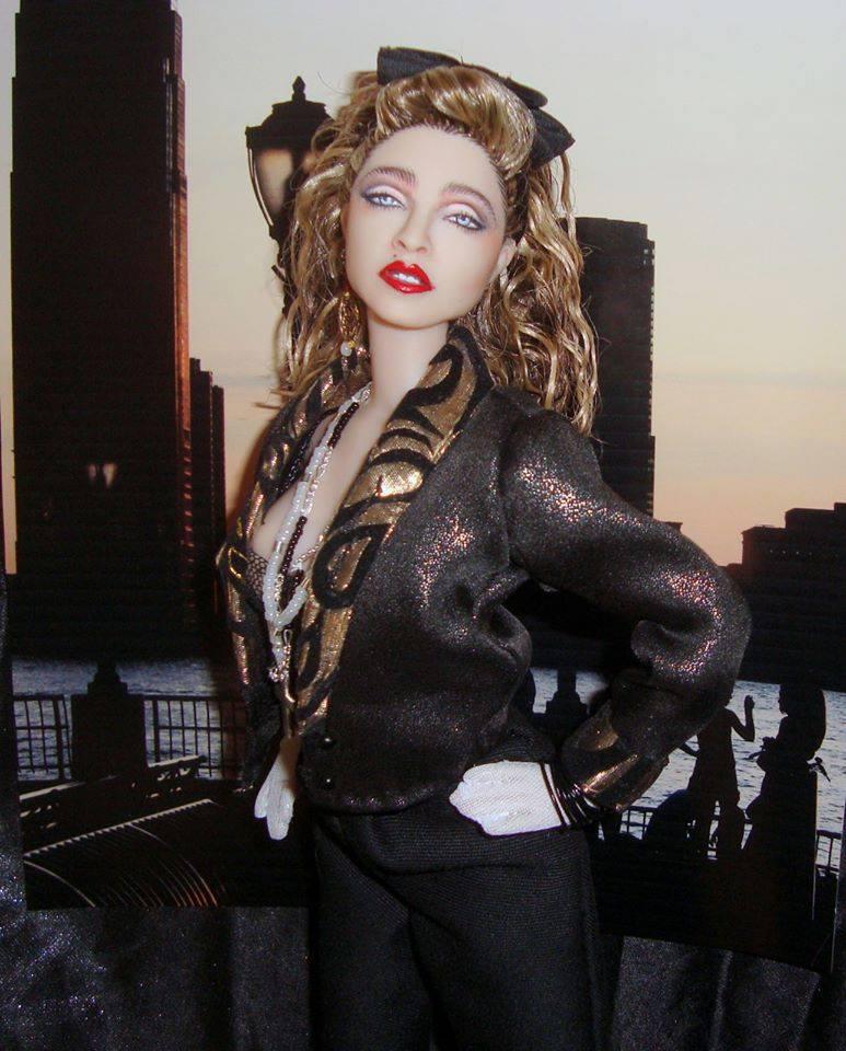 Madonna-Desp