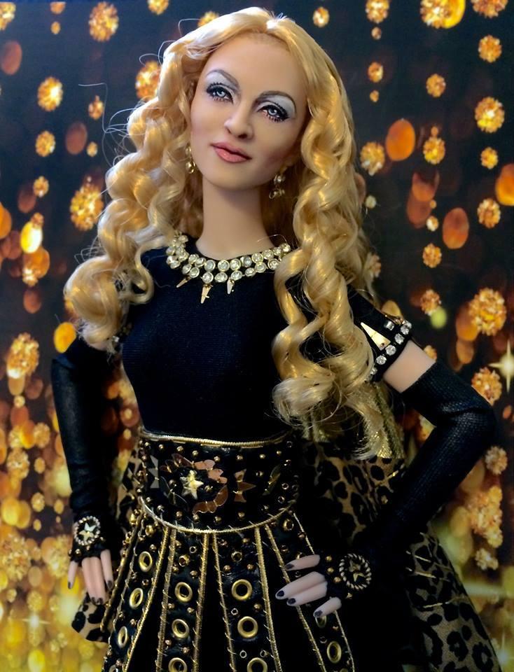 Madonna-SuperBowl