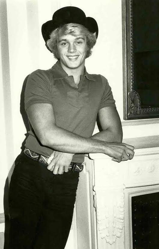 John-Schneider