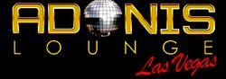 Adonis-lounge-las-vegas-m4m-gay-strip-club
