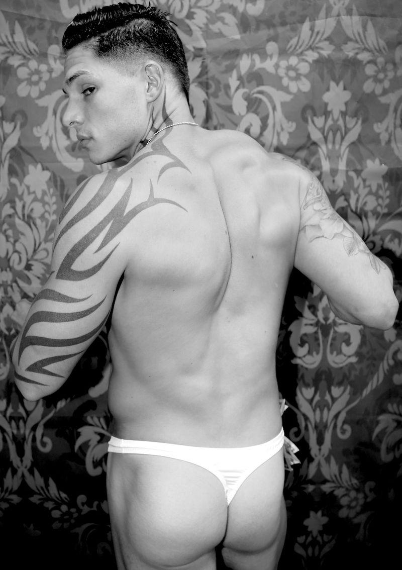 IMG_8962 Angel stripper