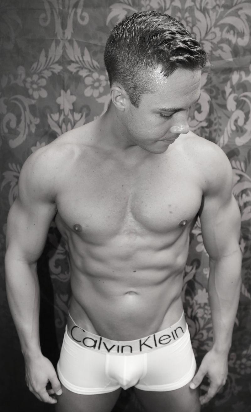 IMG_8939 Brendan stripper