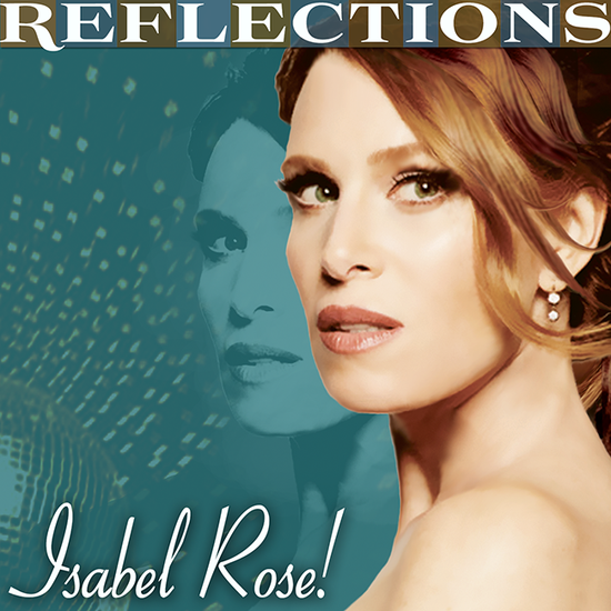 Reflections-remix-Frankie-Knuckles-Isabel-Rose
