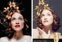 Madonna-Max-Factor