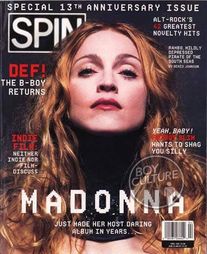 189 Spin 1998 copy