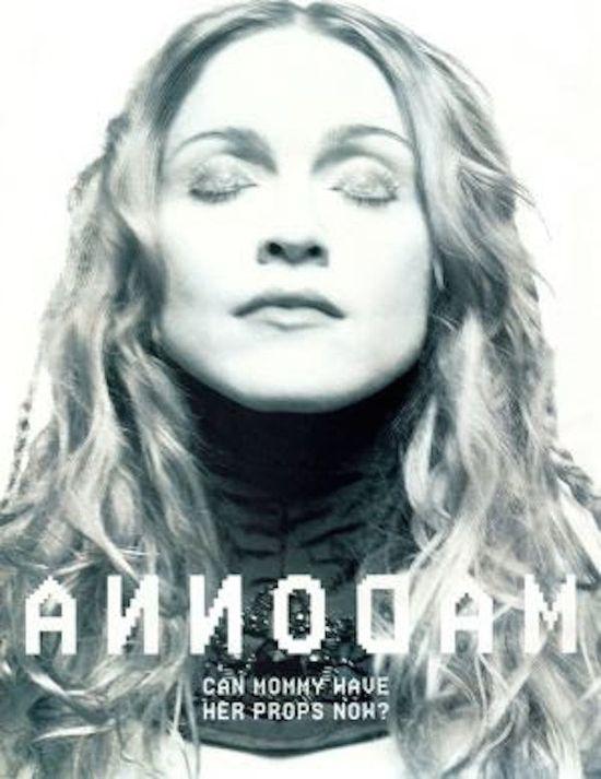 Madonna-Spin-1998