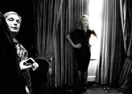 Madonna-Liz-Rosenberg