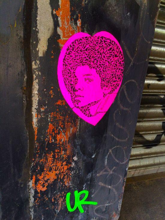 Michael-Jackson-sign