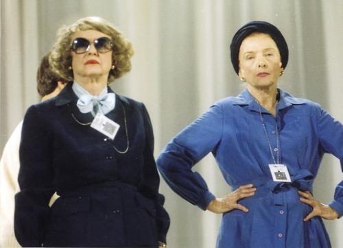 Bette-Davis-Myrna-Loy