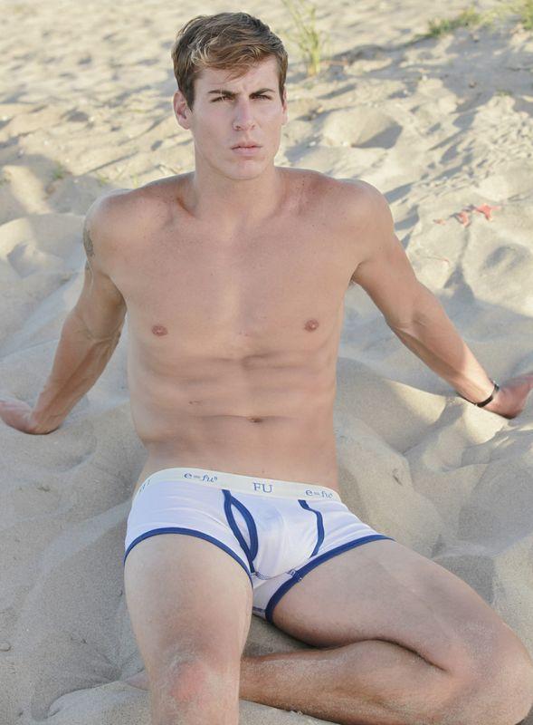 Underwear-4