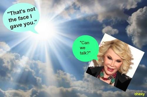 Joan-Rivers-humor