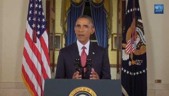 Barack-Obama-ISIL-ISIS