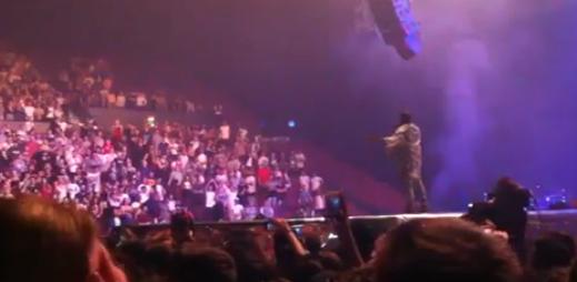 Kanye-West-wheelchair