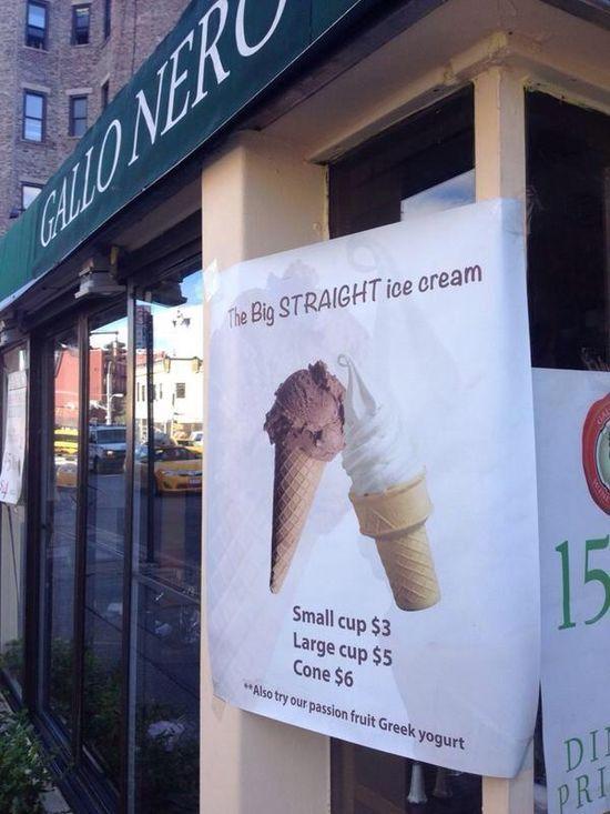 Big-Gay-Ice-Cream