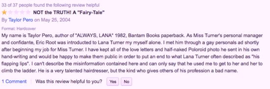 Lana-Turner-Eric_root