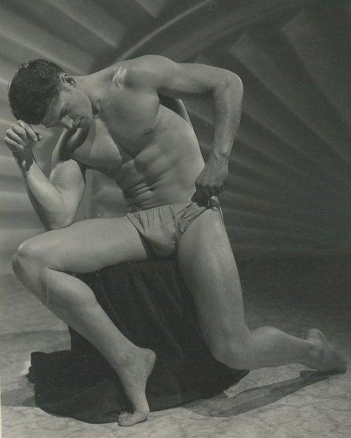 19yo-muscles-policeman-Willard-Anderson