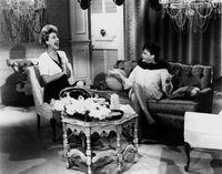 Judy-Garland-Gypsy-Rose-Lee