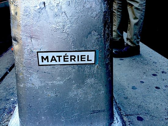 Material-materia-sign-silver-nyc