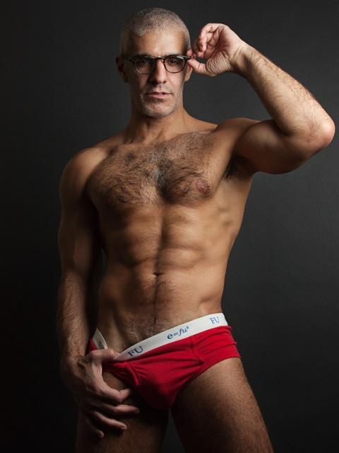 Hot-sexy-underwear