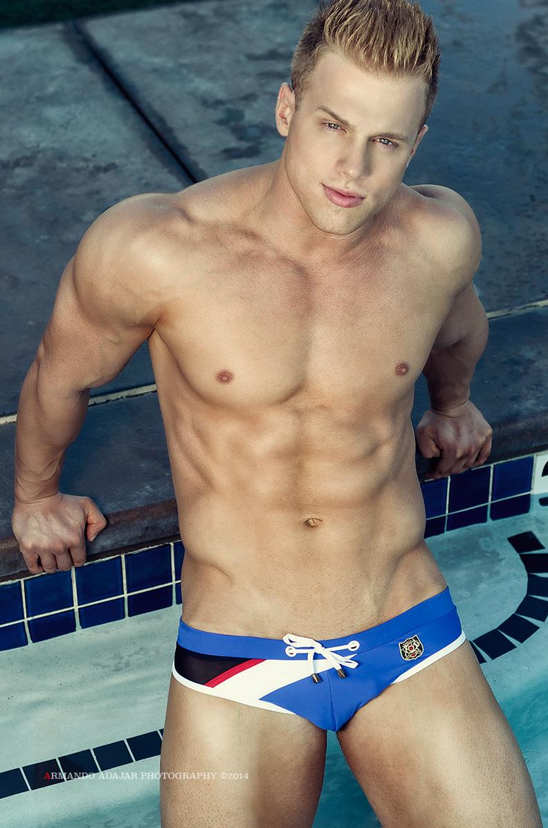 Evan-Nelson-1