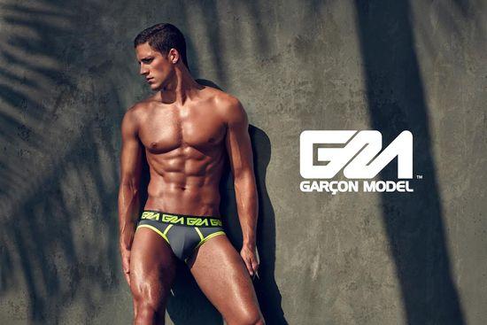 Garcon-underwear-1