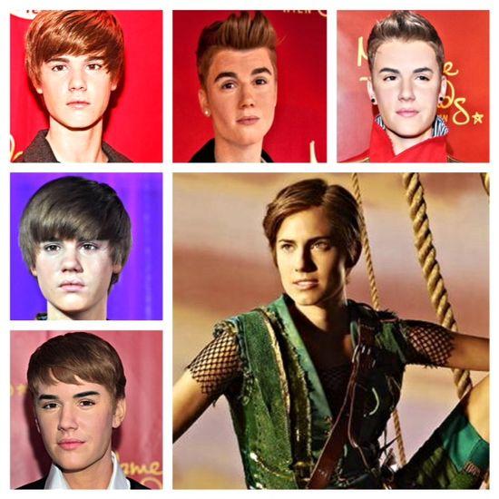 Bieber_Pan