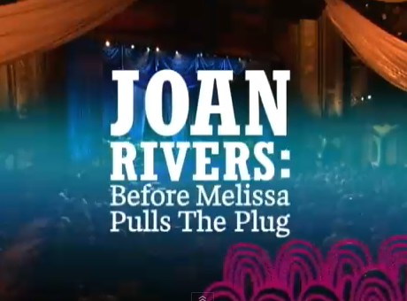 Joan-Rivers-plug
