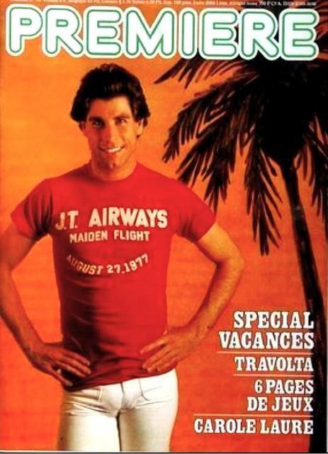 John-Travolta-classic-ad-gay-87589652777