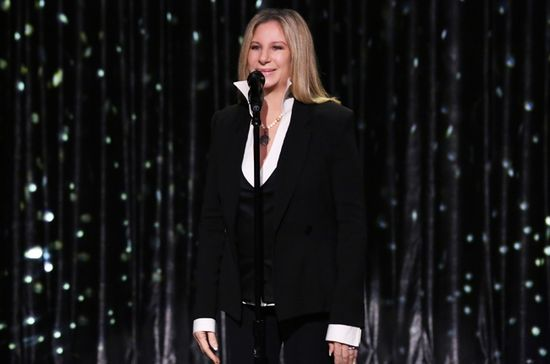 Barbra-streisand-on-tonight-show-sept-2014-billboard-650
